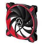 Arctic Bionix F140 (Rouge) pas cher