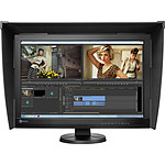 "EIZO 24"" LED - ColorEdge CG247X pas cher"