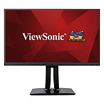 "ViewSonic 27"" LED - VP2785-4K pas cher"