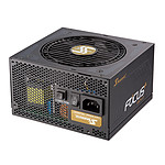 Seasonic FOCUS Plus 650 Gold pas cher