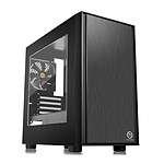 Thermaltake Versa H17 Window pas cher