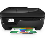 HP Officejet 3831 pas cher