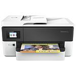 HP OfficeJet Pro 7720 pas cher