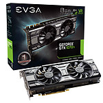 EVGA GeForce GTX 1070 Ti SC GAMING pas cher