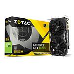 ZOTAC GeForce GTX 1070 Ti Mini pas cher
