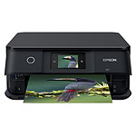 Epson Expression Photo XP-8500 pas cher