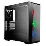 Cooler Master MasterBox Lite 5 RGB pas cher