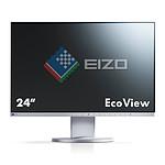 """EIZO 24"""" LED - FlexScan EV2450-GY pas cher"""
