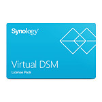 Synology Virtual DSM pas cher