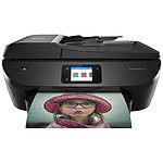 HP ENVY Photo 7830 pas cher