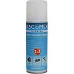 Dacomex Bombe air pour contacts électriques (150 ml) pas cher