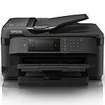 Epson WorkForce WF-7710DWF pas cher