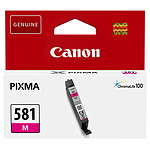 Canon CLI-581M pas cher