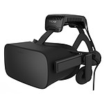 TPCAST Wireless Adaptor Oculus Rift pas cher