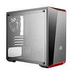 Cooler Master MasterBox Lite 3.1 TG pas cher