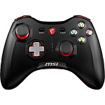 MSI Force GC30 pas cher