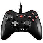 MSI Force GC20 pas cher