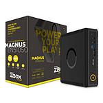 ZOTAC ZBOX MAGNUS EN51050 pas cher