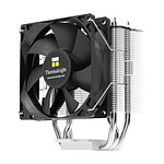 Thermalright True Spirit 90 Direct pas cher