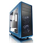 Fractal Design Focus G Bleu pas cher