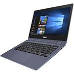 ASUS Laptop TP202NA-EH008TS pas cher