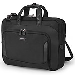 "Dicota Top Traveller Business 14-15.6"" pas cher"