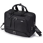 "Dicota Top Traveller Twin Pro 14-15.6"" pas cher"