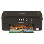 Brother DCP-J772DW pas cher