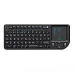 Riitek RII Mini Wireless Keyboard X1 pas cher
