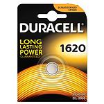 Duracell 1620 Lithium 3V pas cher