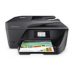 HP OfficeJet Pro 6960 pas cher