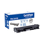 Brother TN-2410 pas cher