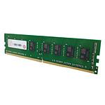 QNAP 16 Go DDR4 2400 MHz pas cher