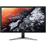 """Acer 28"""" LED - KG281Kbmiipx pas cher"""