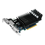 ASUS GT730-SL-2G-BRK-V2 - GeForce GT 730 2 Go pas cher