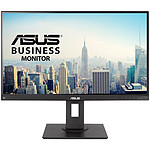 "ASUS 27"" LED - BE27AQLB pas cher"