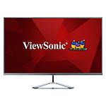 "ViewSonic 32"" LED - VX3276-2K-mhd pas cher"