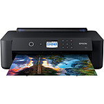 Epson Expression Photo HD XP-15000 pas cher