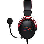 HyperX Cloud Alpha pas cher