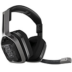 Astro A20 Wireless Call of Duty Argent (PC/Mac/Xbox One) pas cher