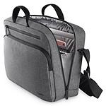 Belkin Classic Pro Bag pas cher