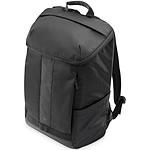 Belkin Active Pro Backpack pas cher
