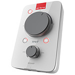 Astro MixAmp Pro TR Xbox One Blanc pas cher