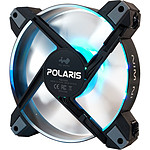 IN WIN Polaris RGB Aluminium pas cher