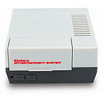 Kintaro NES inspired case pour Raspberry Pi 1 Model B+ / Pi 2 / 3 pas cher