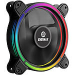 Enermax T.B. RGB 120 mm Pack de 3 pas cher