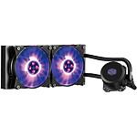 Cooler Master MasterLiquid ML240L RGB pas cher