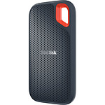 SanDisk Extreme Portable SSD 250 Go pas cher
