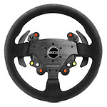 Thrustmaster Rally Wheel Add-on Sparco R383 Mod pas cher