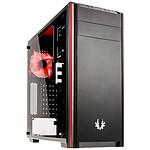 BitFenix Nova TG (Noir) pas cher